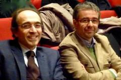 g.lanzo_e_a._pagliaroli