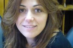 Susanna Antonielli