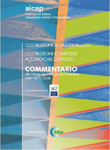commentario_ntc