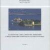 La Geotecnica nella Difesa del Territorio e delle Infrastrutture dalle Calamità Naturali