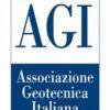 Atti del I Convegno Nazionale di Geotecnica