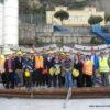 Visita Tecnica Napoli